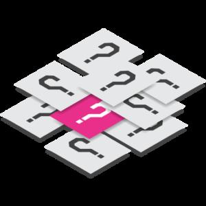 FAQ SYSTEME ZAP, logiciel de caisse, logiciel de gestion, questions, encaissement, contrôle débit, boissons, bars, discothèques, billetterie