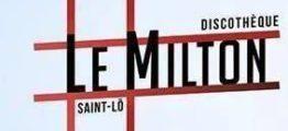 LE MILTON SAINT MALO INSTALLATION ZAP