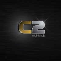 C2 NIGHT CLUB INSTALLATION ZAP