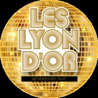 lyon d'or 2018