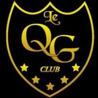 qg club besancon equipement zap