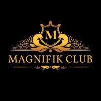 MAGNIFIK CLUB, système ZAP, installation, caisses tactiles