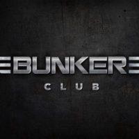 Logo discothèque BUNKER (69) à Lyon